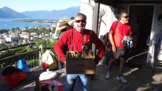 06-Best of Tessin-2015